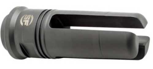 1.Flush HiderSurefire SF3P 68